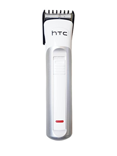 HTC AT 525 PROFESSIONAL HAIR TRIMMER (CLIPPER)