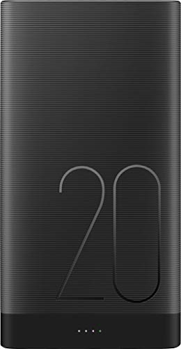 HUAWEI Power Bank 'AP20Q' con Quick Charge