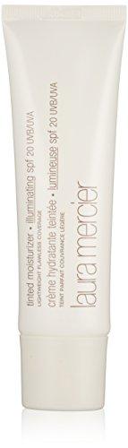 Laura Mercier CLM08502 Crème Hydratante avec Couleur avec Protection 50 ml