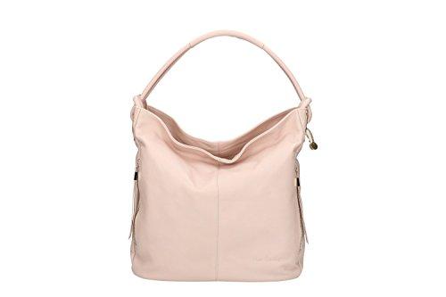 bolsa-mujer-hombro-pierre-cardin-rosa-in-real-cuero-made-in-italy-n1095