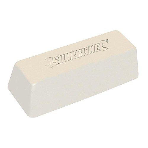 silverline-white-polishing-compound-500g