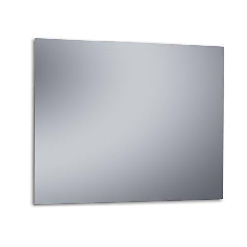"Kristaled Basic ""L"" 100x80 cm Colgador Especial"