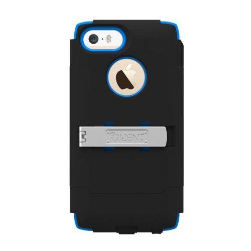 trident-kraken-ams-case-for-iphone-5s-blue
