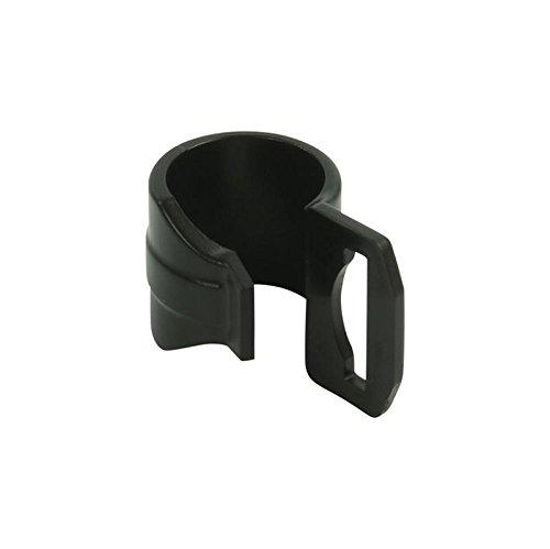 ProPlus Innenzelthaken für Rohr 20-25 mm 5er Pack…   08719497086955