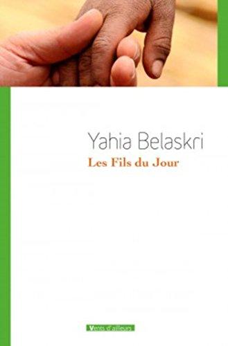 Les Fils Du Jour [Pdf/ePub] eBook