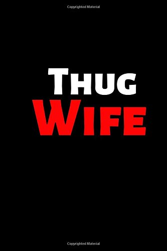 Thug Wife (Momming) por Rich In Soul
