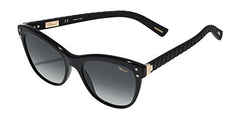 Chopard occhiali da sole sch214s // 0700