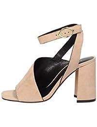 f7088697963 Amazon.es  Bruno Premi  Zapatos y complementos