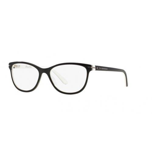 Oakley Rx Eyewear Für Frau Ox1112 Stand Out Black Kunststoffgestell Brillen