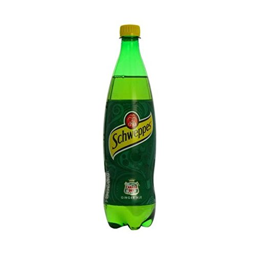 schweppes-canada-dry-ginger-ale-1ltr-pack-of-12