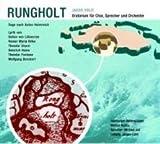 Vinje: Rungholt by Hamburger Alsterspatzen