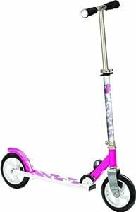 Mondo - 18196 - Vélo et Véhicule pour Enfant - Patinette - Pro Wheels 200 Hello Kitty