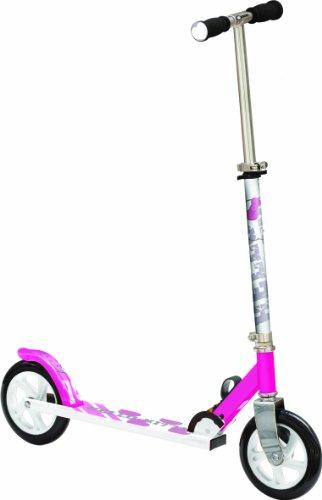 Mondo 18196 Pro Wheels 200 - Patinete infantil, diseño de Hello Kitty
