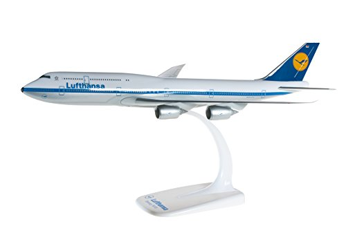 herpa-610599-modellino-lufthansa-boeing-747-8-intercontinental-retro