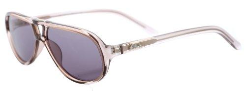 s.Oliver Kinder Sonnenbrille Schwarz Transparent 98949-800