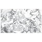 Show Confetti penna 55 x 17 mm