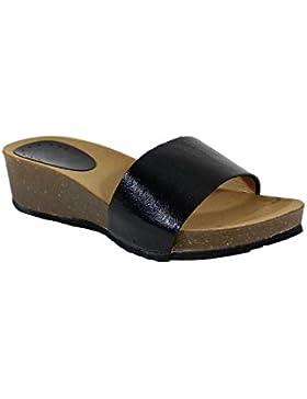 By Shoes Zoccoli e Sabot Donna
