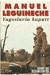 https://libros.plus/yugoslavia-kaputt/
