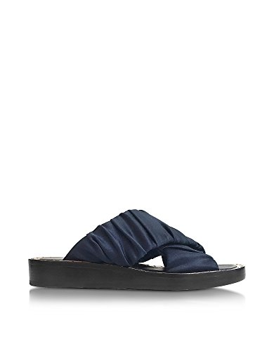 31-phillip-lim-womens-she7t353sbpna410-blue-satin-sandals