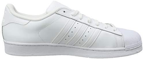 adidas Originals Superstar  Weiß - 12