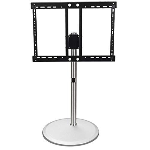 SADGE Universal TV Soporte de Suelo máquina de enseñanza móvil Vertical B&O...