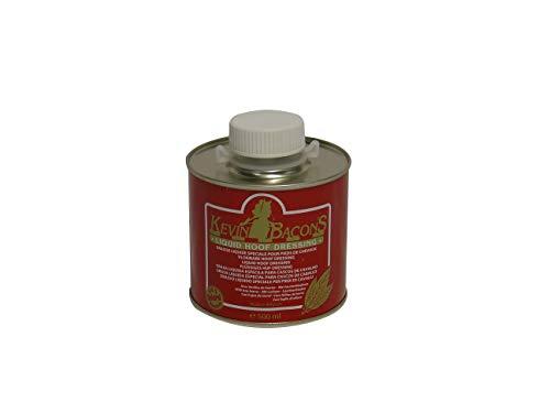 Kevin Bacons Flüssigkeit Huf Verband - Weiß, 500 ml