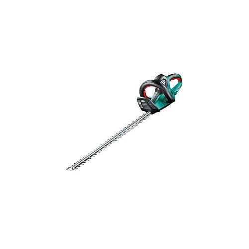 Bosch AHS 680-34700W eléctrico de tijeras cortasetos con cable 68cm