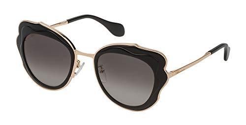 Blumarine occhiali da sole sbm119 // 0z42