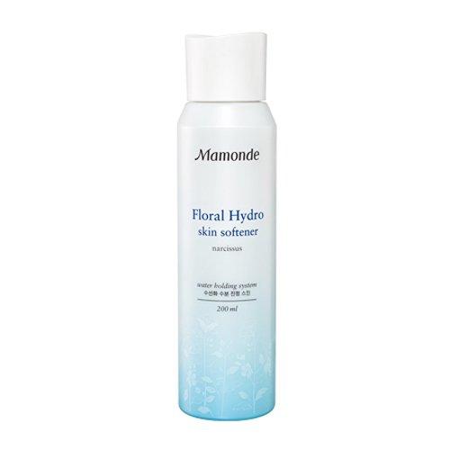 mamonde-mamonde-floral-hydro-skin-softener-200ml