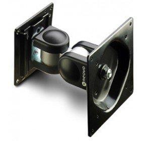 AG Neovo Bildschirm pmk-01Pivot Mounting Kit für VESA Standard (30Pfund Limit) Monitor Security Kit