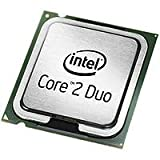 Intel Cpu Core 2 Duo E8200 2.66Ghz Fsb1333Mhz 6M Lga775 Tray