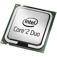 Intel Core ® TM2 Duo Processor E8400 (6M Cache, 3.00 GHz, 1333 MHz FSB) 3.00GHz 6MB L2 Prozessor - Prozessoren (3.00 GHz, 1333 MHz FSB), 3,00 GHz, 45 nm, Intel Core 2 Duo E8000 Series, 6 MB, L2, FSB - Prozessor Intel Lga775 2 Duo Core
