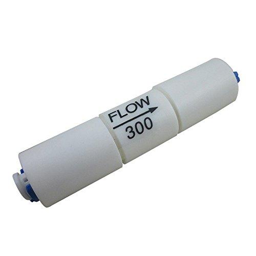 tmalltech-50gpd-restrictor-de-flujo-300cc-1-4conexin-rpida-para-ro-smosis-inversa-pack-de-2