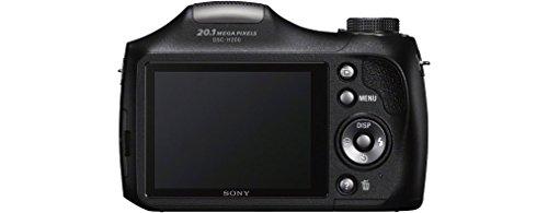 Imagen 4 de Sony 4905524925364