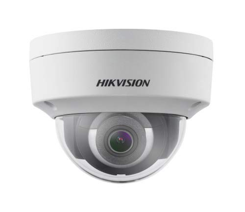Hikvision DS-2CD2145FWD-I Webcam