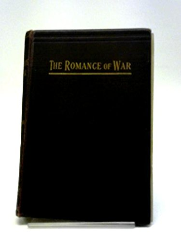 the-romance-of-war