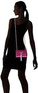 Mario Valentino Marilyn - Bolso de hombro Mujer de Valentino by Mario Valentino