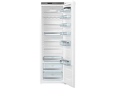 Gorenje Einbau Kühlschrank 122 Cm : ᐅ gorenje einbaukühlschrank ▻ das beste für die küche so wird