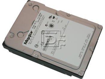 Maxtor 8J300J0300GB Atlas 10K V Ultra320SCSI -