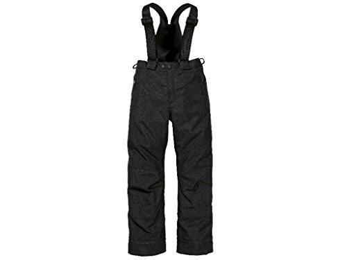 Kinder Motorradhose Difi Skywalker Kids