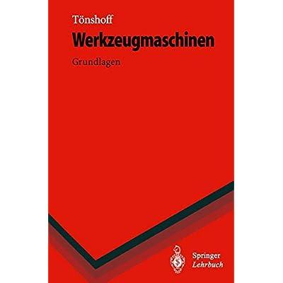 Fahrzeuggetriebe: Grundlagen, Auswahl, Auslegung und by Gisbert Lechner,Harald Naunheimer PDF