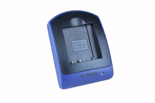 caricabatteria-usb-per-panasonic-bcg10e-lumix-dmc-tz-zr-zs-zx
