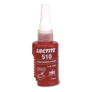 loctite-510-gasket-eliminator-high-temperature-200c-50ml