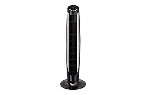 ventilador-fm-vtr-black-de-torre