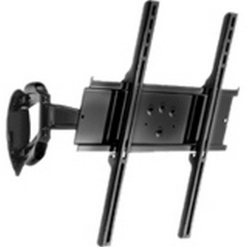 Peerless SA746PU - SmartMount Universal Articulating Wall Arm for 32 INCH to 50 INCH Flat Panel Screens Smartmount Universal Articulating Mount