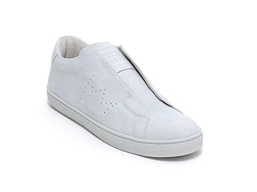 leather-crown-zapatillas-para-hombre-beige-ghiaccio-43