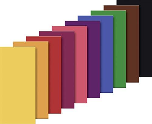 knorr-prandell-218301092-wachsplatten-sortiment-basic-3-zum-verzieren-mit-10-verschiedenen-wachsplat