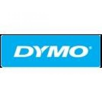 Dymo S0722430 Versandetiketten/Namensschilder 220Stk 101x54mm