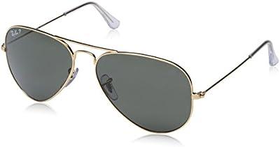 Ray-Ban-Gafas de sol Aviador