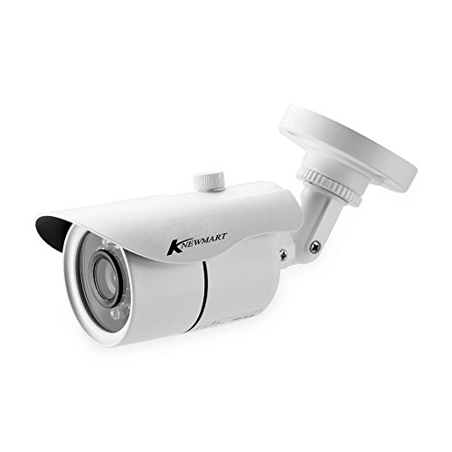 ip-camera-wireless-outdoor-wifi-hd-720p-knewmart-cam-home-surveillance-camera-day-night-remote-viewi